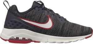 finest selection 0cff2 70fb4 Nike Air Max Motion Lw Le Sneaker For Men