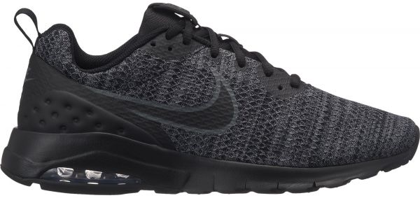 newest 40918 a18ea Nike Air Max Motion Lw Le Sneaker For Men. by Nike, Athletic Shoes - 1  review. 48 % off