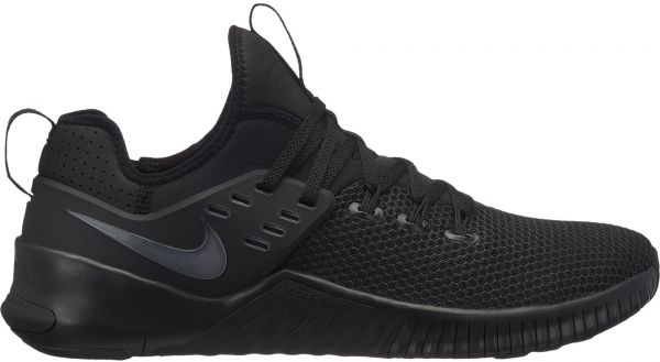 ... Nike Free Metcon Training Shoes For Men  Nike AIR PRECISION ... 959866d8f
