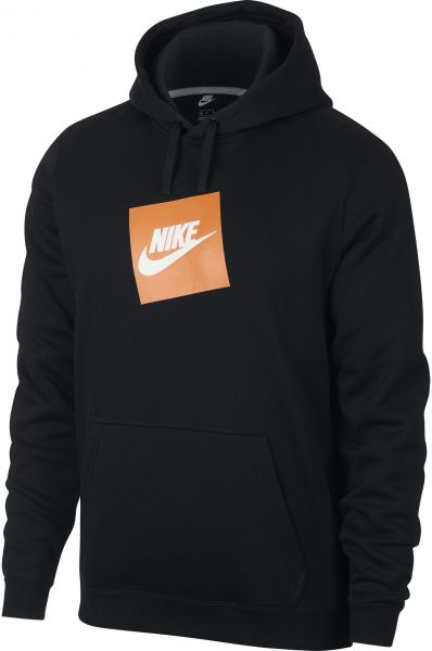 7f0be3a7809b Nike Sportswear Long Sleeves for Men