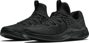 Nike Free Tr V8 Training Shoes For Men a85f41921