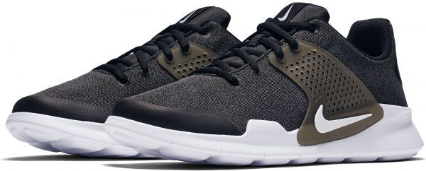 210fb6fd65f4 Nike Arrowz Sneaker For Men