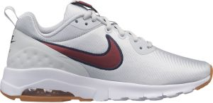 half off 12cf7 68854 Nike Air Max Motion Lw SE Sneaker For Women