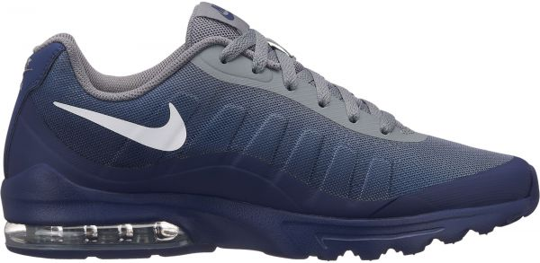 Nike Air Max Invigor Print Sneaker For Men  811a3bb43