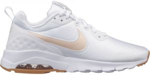 3c6add2818b Buy nike air max motion lw se womens style-844895