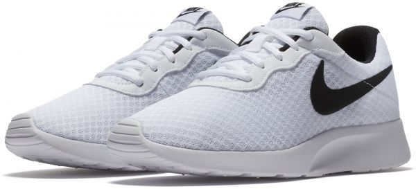 low priced 51f2a 40138 Nike Tanjun Sneaker For Women. by Nike, Athletic Shoes -. 25 % off