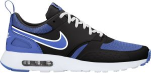 check out 2eeec cf65e Nike Air Max Vision Sneaker For Men