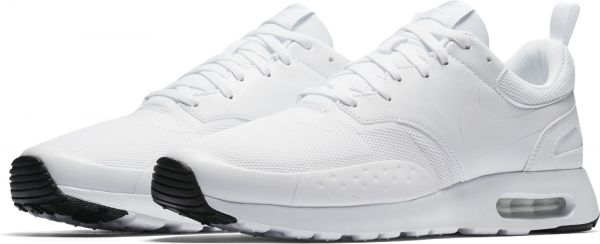 4fa860b42b Nike Air Max Vision Sneaker For Men. by Nike, Athletic Shoes - Be the first  to rate this product. 45 % off