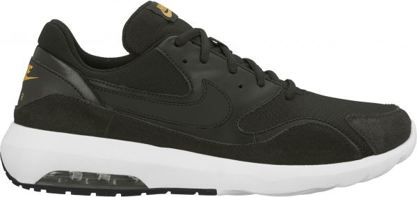 0e7b509eff3 Nike Air Max NostalgIC Sneaker For Men