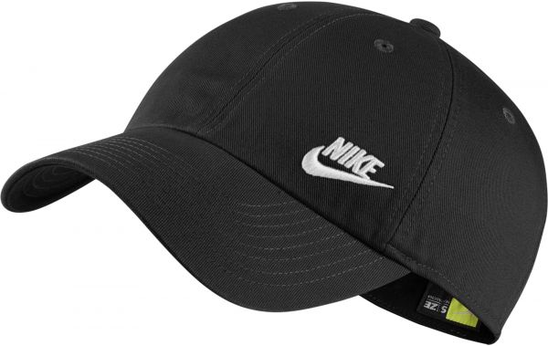 Nike Baseball   Snapback Hat For Women  cb9b86400f3
