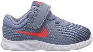 d4fe4f1ff3a23 Nike Revolution 4 (Tdv) Running Shoes For Kids
