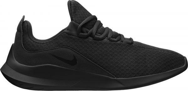 save off 50b46 abf84 Nike Viale Sneaker For Men. by Nike, Athletic Shoes - 3 reviews. 20 % off
