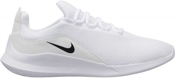reputable site 0731d a814a Nike Viale Sneaker For Men. by Nike, Athletic Shoes -. 25 % off