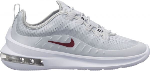 df1b5339d04 Nike Air Max Axis Sneaker For Women. by Nike