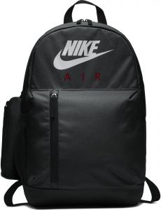 12333954b6f7 Nike SPORTSWEAR BACKPACK For Kids NKBA5767-010 MISC