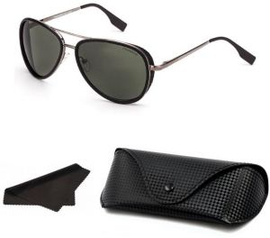 92fefa39a92 Package Men Polarized Sunglasses from COLOSSEIN