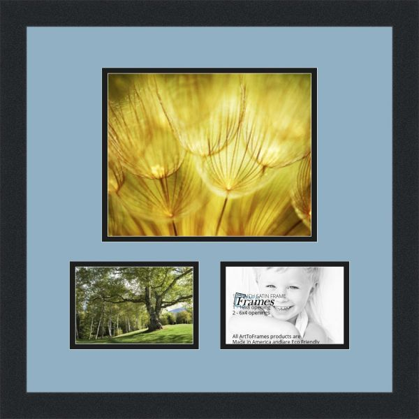 souq arttoframes alphabet photography picture frame with 1 8 5