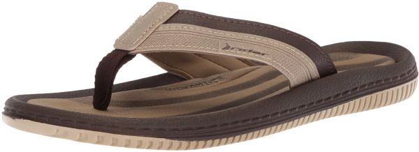 95d230a79cb4 Sale on comfort Sandals - Rider