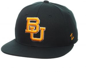 uk brixton fitted hat 79fda c7c13 a4a5560da17