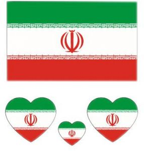 the persian gulf and the west rle iran d kupchan charles