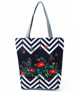 Buy the tote bag  5c9f0b6eb4244