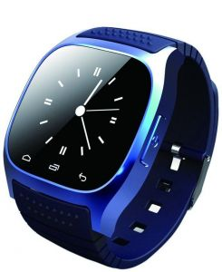 7f4aa4f44d4 Sale on xtach smart mobile watchs
