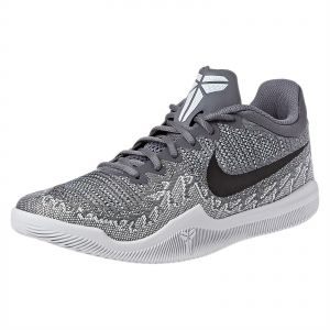 489a90354d3f Nike Mamba Rage Basketball Shoes For Men