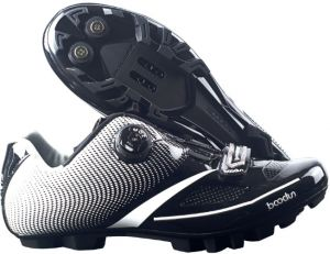 White Friday Sale On riding shoes | Tcx,Skechers,Saucony