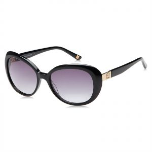 a17c3f216580 Anne Klein Cat Eye Women s Sunglasses - AK7029-5617001 - 56-17-135 mm