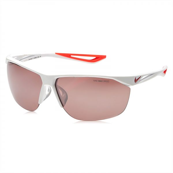 1ab6e3056e0b Nike Tailwind E Wrap Around Sunglasses - E EV0946-106 70-11-140 mm