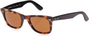 c9335b3cecc Sale on ray ray wayfarer sunglasses rb2140