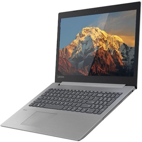 Lenovo Ideapad 330 Laptop Intel Core I3 7020u 15 6 Inch Hd 4gb 1tb Dos Platinum Grey Buy Online Laptops Notebooks At Best Prices In Egypt Souq Com