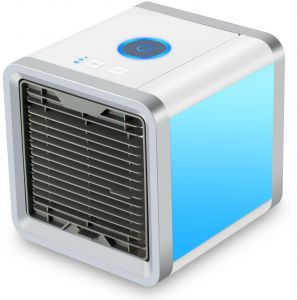 Air Conditioners & Coolers: Buy Air Conditioners & Coolers Online at