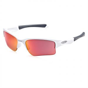07a0ace92d Oakley Unisex Rectangle Sunglass - Multi color