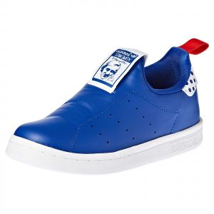 adidas Originals Stan Smith 360 C Sneaker for Kids b1c144f6d2