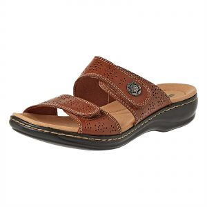 6a53bf87238 Buy lambertazzi or fred clarks or rockport