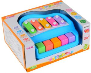 Musical Toys For Toddlers : Toys toddler baby kids children two feet ahead bogs the childrens