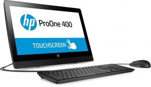 Hp PC's: Buy Hp PC's Online at Best Prices in Saudi- Souq com