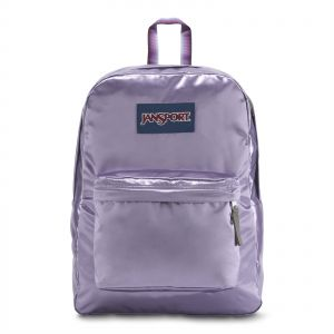 a738412a2f531 Jansport High Stakes Fashion Backpack For Unisex - Purple