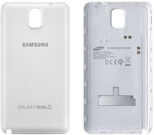 SAMSUNG GALAXY NOTE 3 WIRELESS S Charger Kit