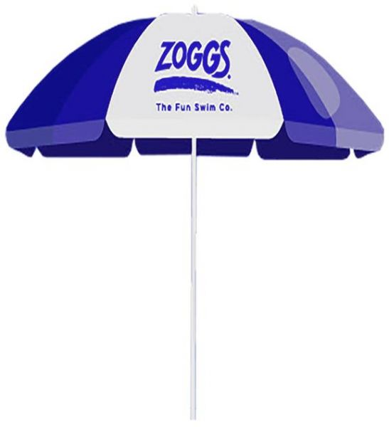 Beach Umbrella Sun Parasol For Uv Protection 1 8mts Souq Uae