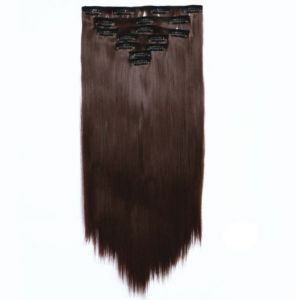 Buy Hair Extensions Clips The Beauty Shopbeautybouchra Hair