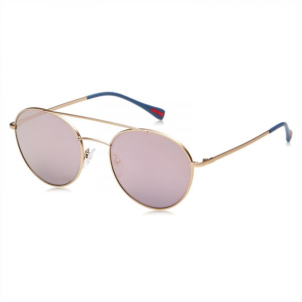 dcdd7832e3 Prada Eyewear  Buy Prada Eyewear Online at Best Prices in UAE- Souq.com
