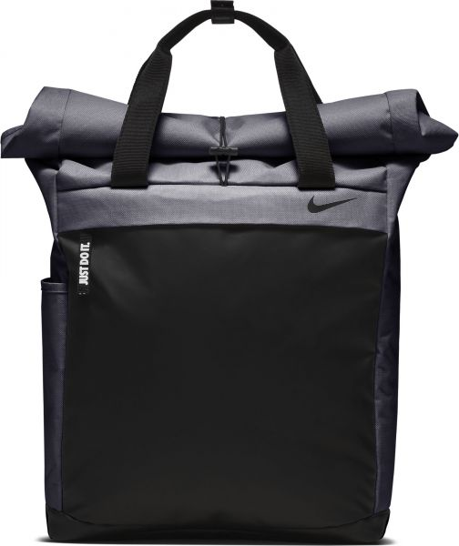 Nike TRAINING BACKPACK For Women NKBA5529-081 MISC | KSA | Souq