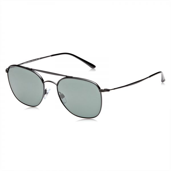 1fd3639ffbe Giorgio Armani Sunglasses for Men - Green