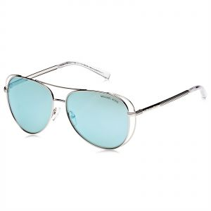9d3d5e8be7 Sale on michael michael 2055 suz sunglasses