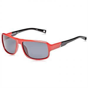 7540a174b644 Buy macro lense | Ray Ban,Oakley,Original Penguin - UAE | Souq.com