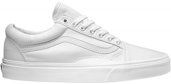 a2244895f3a395 Vans Athletic Shoes  Buy Vans Athletic Shoes Online at Best Prices ...