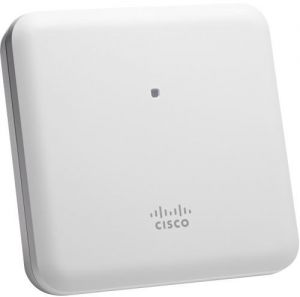 Cisco Routers: Buy Cisco Routers Online at Best Prices in