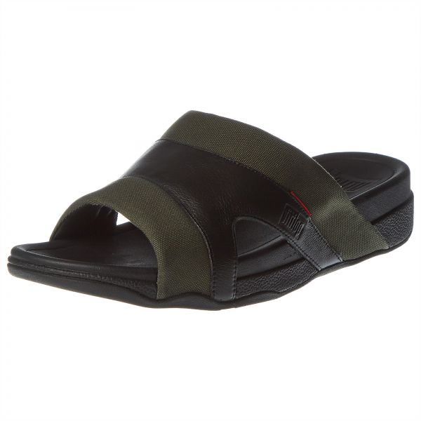 909fb20c2e8 Fitflop Slippers  Buy Fitflop Slippers Online at Best Prices in UAE ...